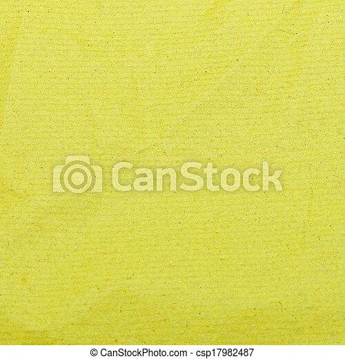 paper background - csp17982487