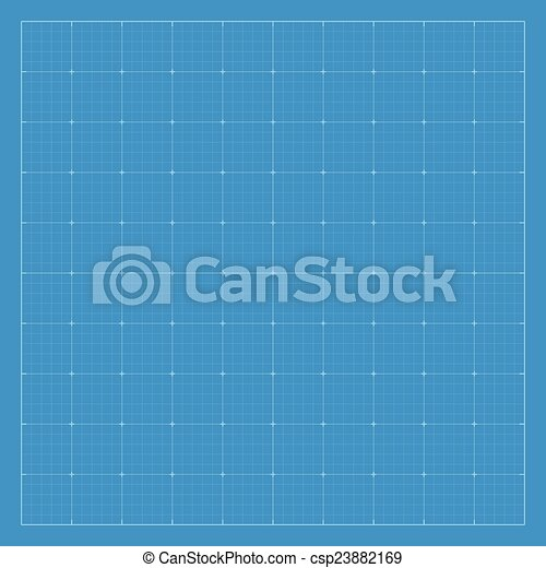 Paper blueprint background drawing paper for architectural paper blueprint background csp23882169 malvernweather Choice Image