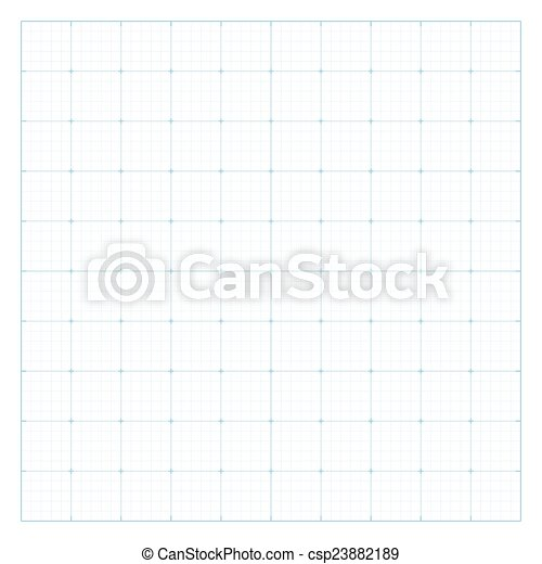 Paper blueprint background drawing paper for architectural paper blueprint background csp23882189 malvernweather Choice Image