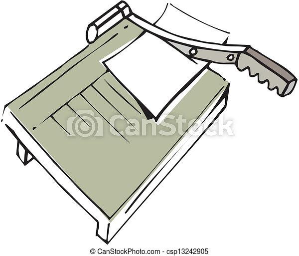 paper cutter scissor vector png scissor vector png
