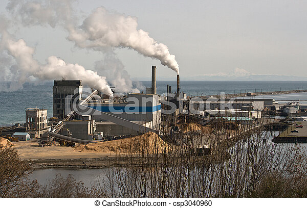 industrial facility essay On this page you can get a free essay sample on unions  pros and cons of unions for government and industrial sectors  but union vs non-union section takes an.