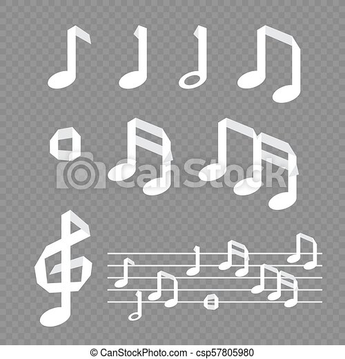 Amazon.com: 40 sheets ORIGAMI paper, genuine random vintage music ... | 470x450