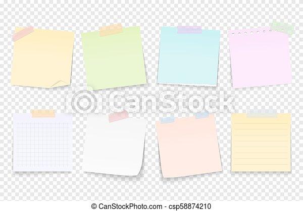 Paper Notes - csp58874210