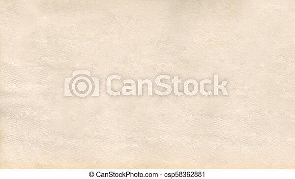 Paper Old Vintage Background Old Paper Texture