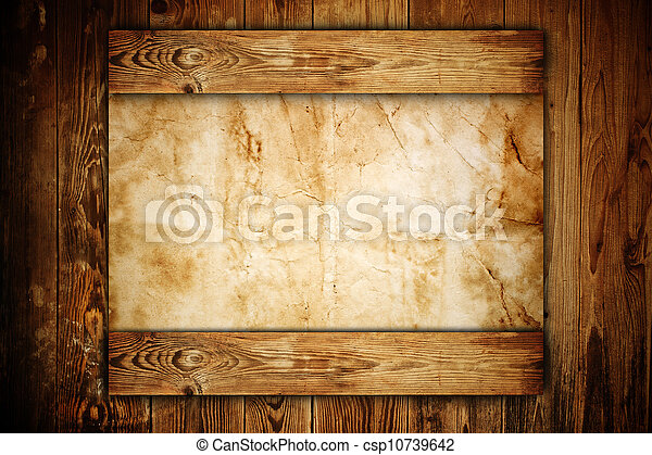 hardwood background paper on wood background stock photo search photographs and