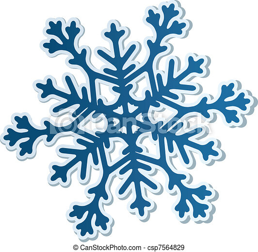 snowflake illustrations and clipart 236 750 snowflake royalty free rh canstockphoto com free snowflake clip art png free snowflake clipart for kids