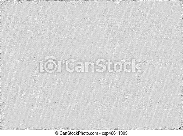 papier, oud - csp46611303