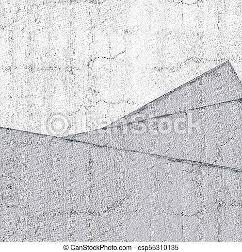 papier, oud - csp55310135