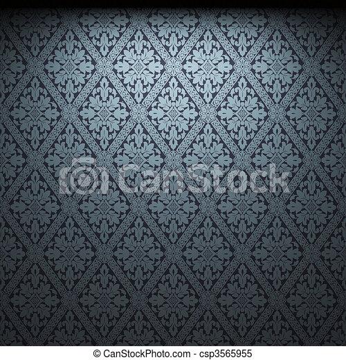 papier peint clair tissu fait tissu papier peint illustrations de stock rechercher. Black Bedroom Furniture Sets. Home Design Ideas