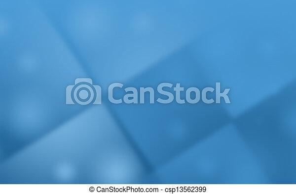 papier peint - csp13562399