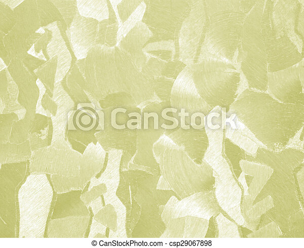 papier peint - csp29067898