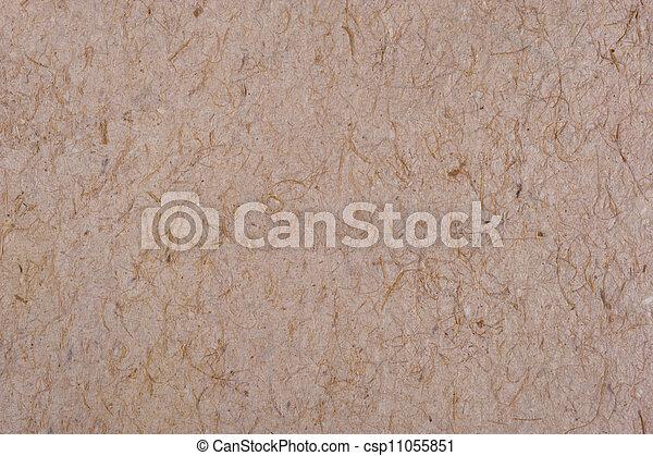 papier, pergament - csp11055851