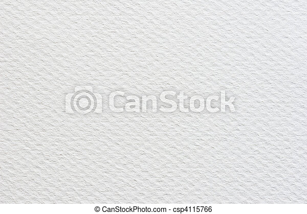 papier, textuur - csp4115766