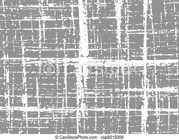 Papiertextur, Vektorgrafik - csp9215006