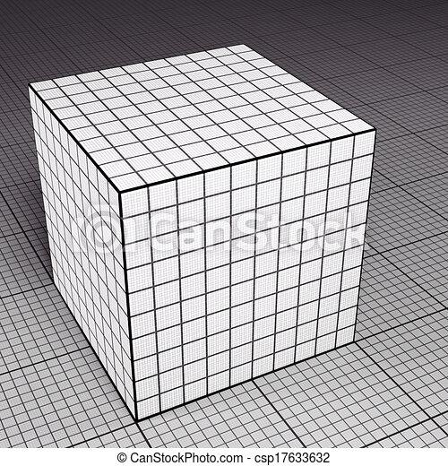 Grid Paper For Room Design