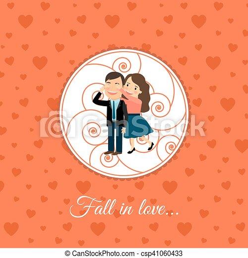 kärleks kort dating