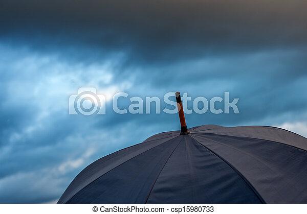 Umbrella - csp15980733