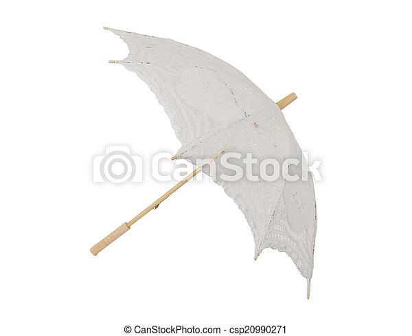 mayor selección zapatillas de skate donde puedo comprar paraguas, encaje