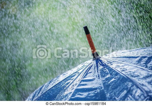 Umbrella - csp15981184
