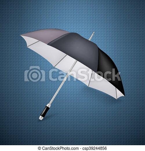 parapluie - csp39244856