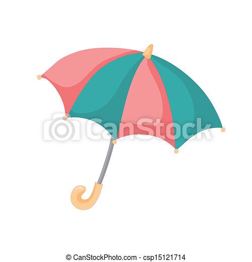 parapluie - csp15121714