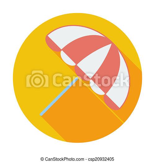 parasol - csp20932405