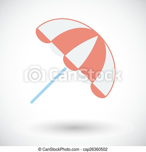parasol - csp26360502