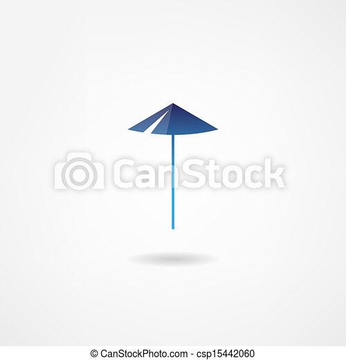 parasol - csp15442060