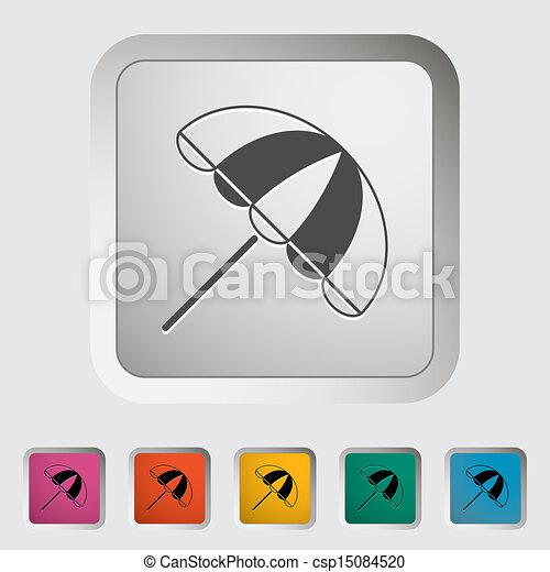 parasol - csp15084520