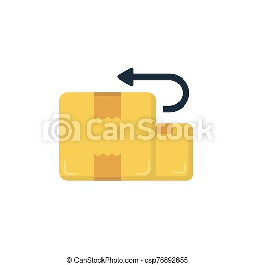 parcel - csp76892655