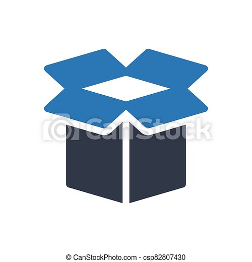 parcel - csp82807430