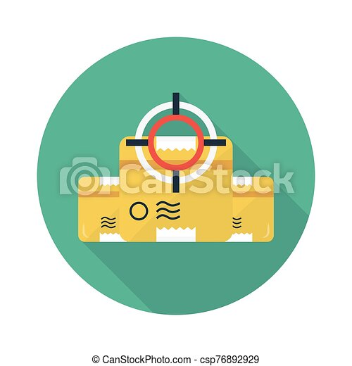 parcel - csp76892929