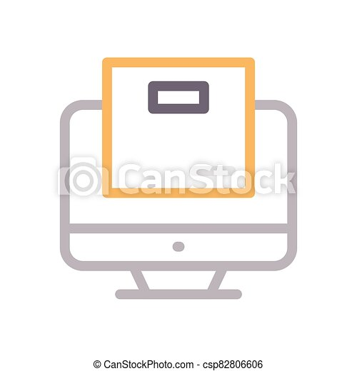 parcel - csp82806606