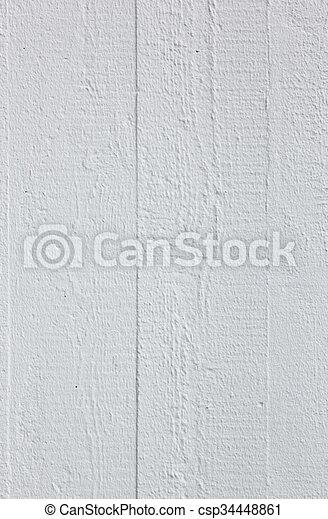 Pared Concreto Textura Pintado Concreto Pared Blanca Textura