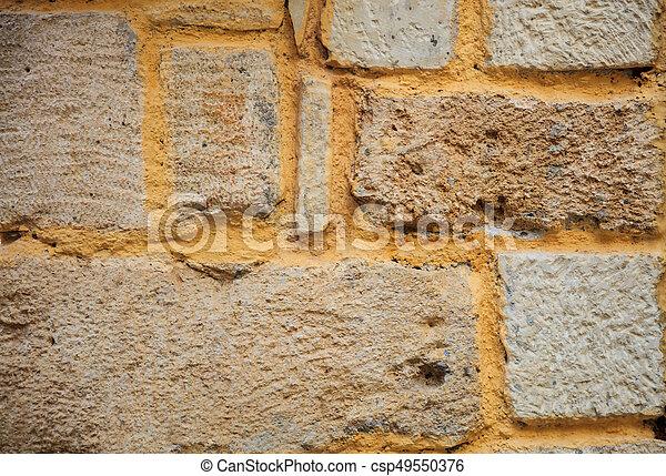 Pared Exterior De Piedra Plano De Fondo Pared Piedra Fondo - Piedra-pared-exterior