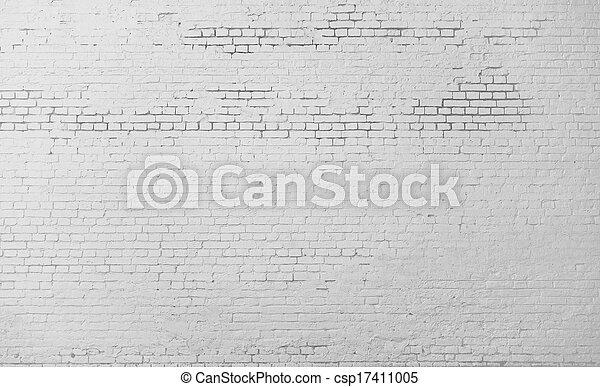 pared ladrillo blanco foto de archivo - Pared Ladrillo Blanco