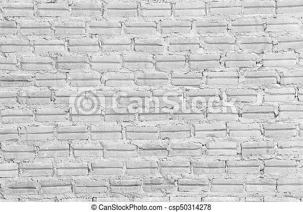 Pared Ladrillo Blanco Texture Pared Textura Decoracion Fondo - Pared-ladrillo-blanco