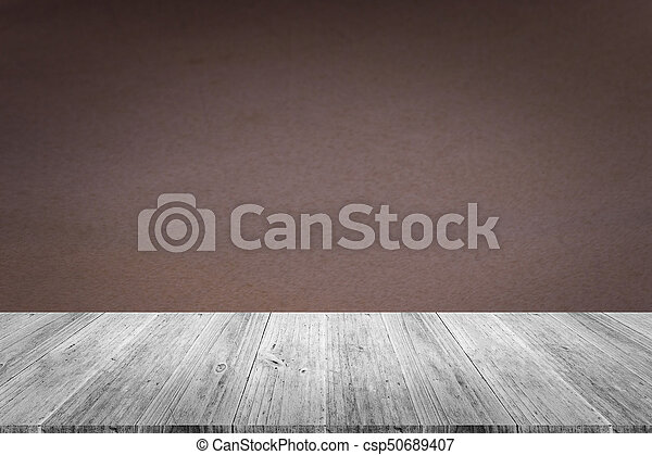 Pared Madera Plano De Fondo Terraza Textura