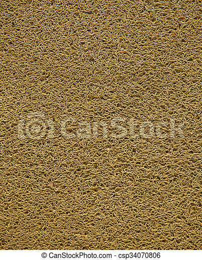 pared, piedra - csp34070806