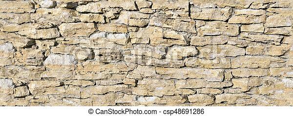 Pared Piedra Decoracion Textura Seamless Detallado Piedra - Piedra-decoracion