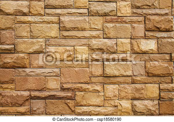 Pared Textura De Piedra Exterior De Piedra Pared Textura - Piedra-pared-exterior