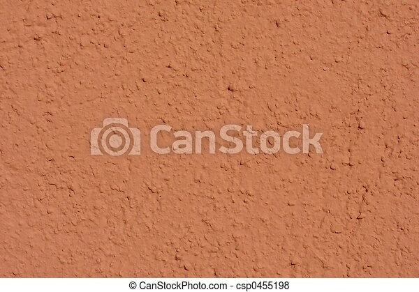 textura de pared - csp0455198