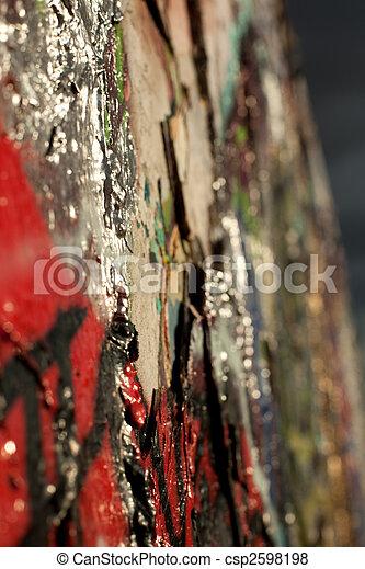 parede - csp2598198