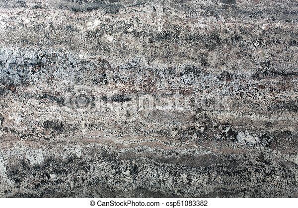 Parete grigio astratto texture granito grigio parete