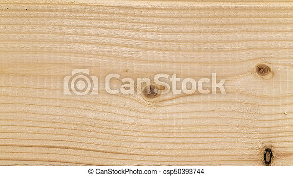 parete legno, legno, fondo, struttura - csp50393744