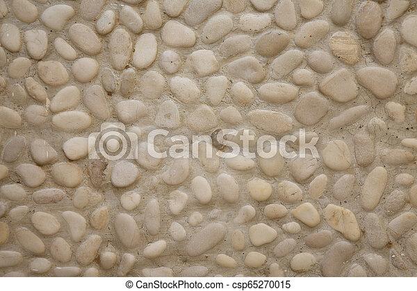 parete, pietra, fondo - csp65270015