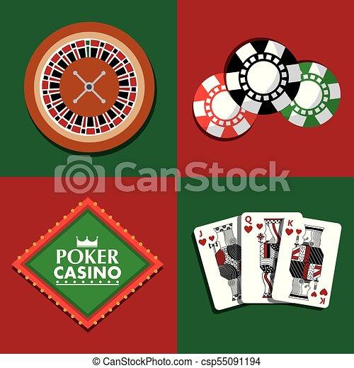 Casino Argent Paris