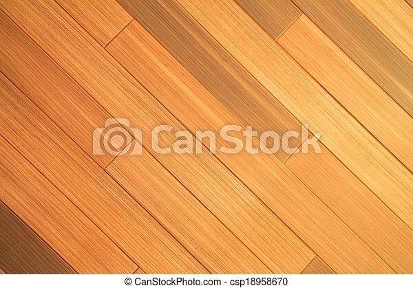 Fußboden Aus Holz ~ Parkett holz fussboden boden