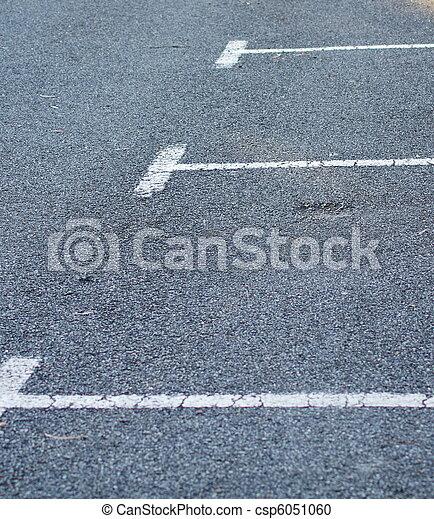 parking - csp6051060