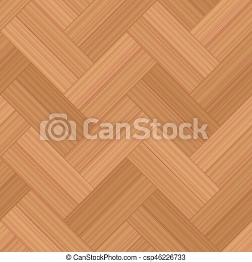 Parquet Double Herringbone Floor Pattern Herringbone Parquet Double